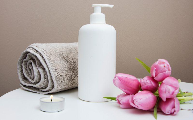 Kosmetyki hotelowe – w co wyposażyć własny hotel?