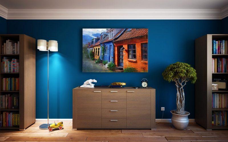 Umeblowanie mieszkania – na co warto zwrócić uwagę?